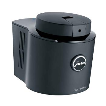 Jura Cool Control 0.6L - Black