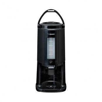 Bunn / Zojirushi 2.5L Thermal Gravity Pot Server 23300.6101 Glass Lined