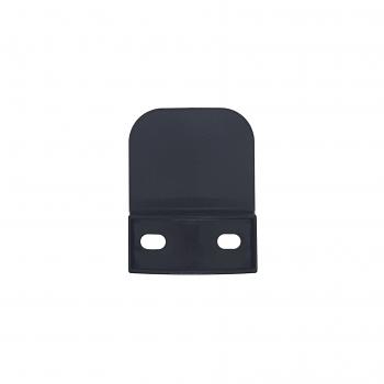 Fiorenzato Universal Filter Fork Spacer - 200000160
