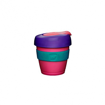 KeepCup Changemakers 4oz - Reflect