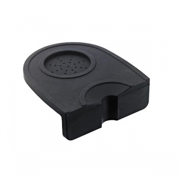 Padolli Silicone Tamping Mat with Edge