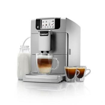 Cuisinart Espresso Defined Fully Automatic Espresso Machine