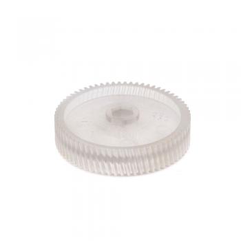 Baratza Main Drive Gear 6090/6091