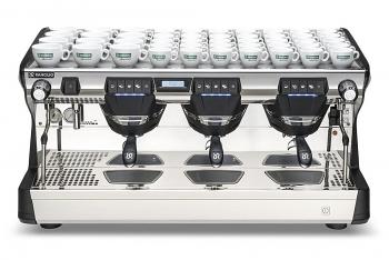 Rancilio Canada Classe 7 Commercial Espresso Machine