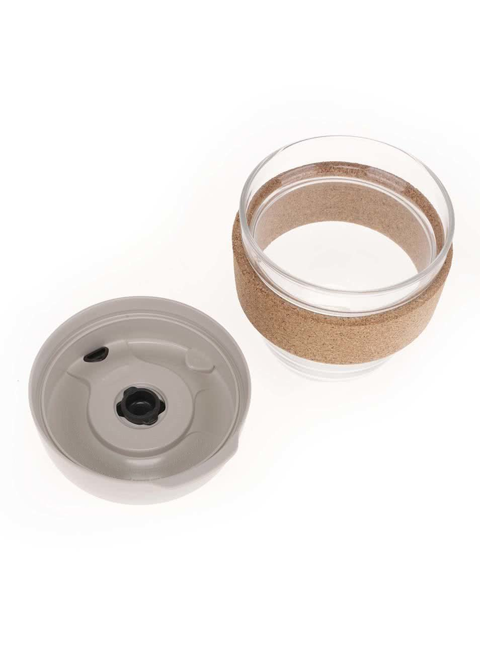 KeepCup 8oz - Filter