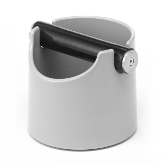 JoeFrex Basic Knock Box Grey - #kbg