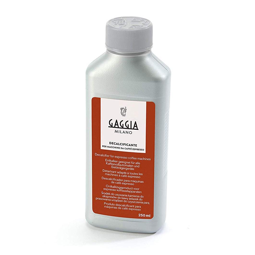 Gaggia Decalcifier 250ml - GA-21001681