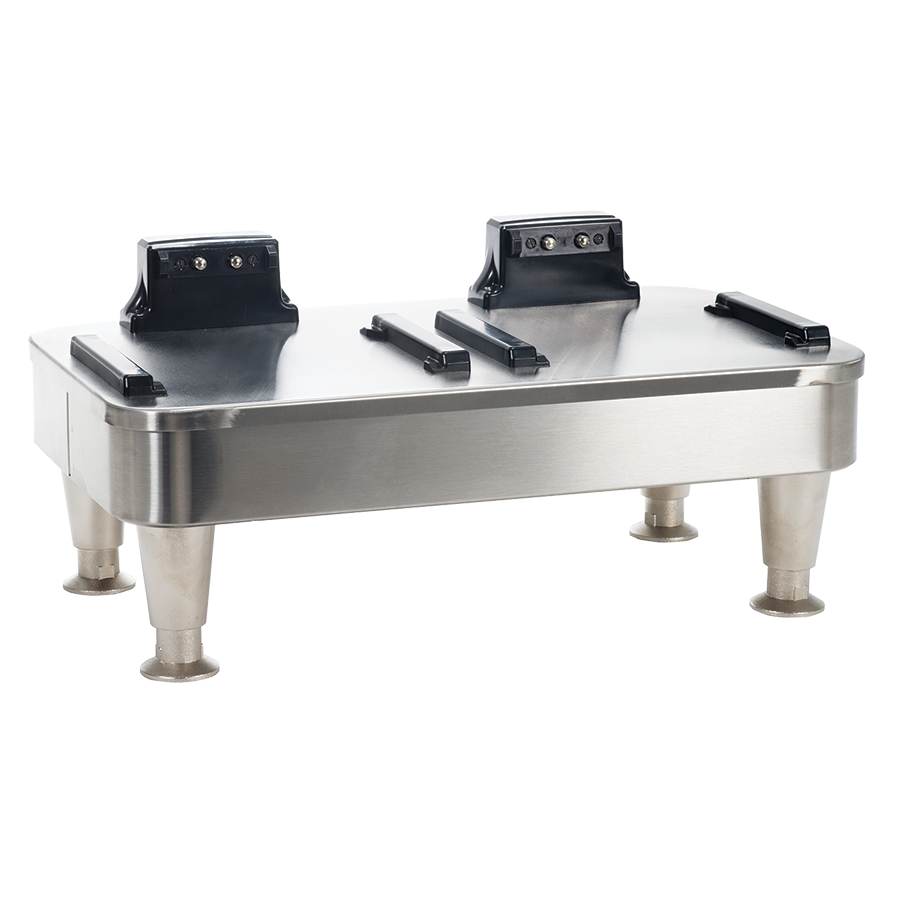 Bunn Infusion Series SH 2 Soft Heat Docking Stand - 27875.6200