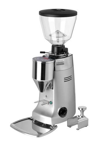 Mazzer Kony Electronic Stepless Espresso Grinder