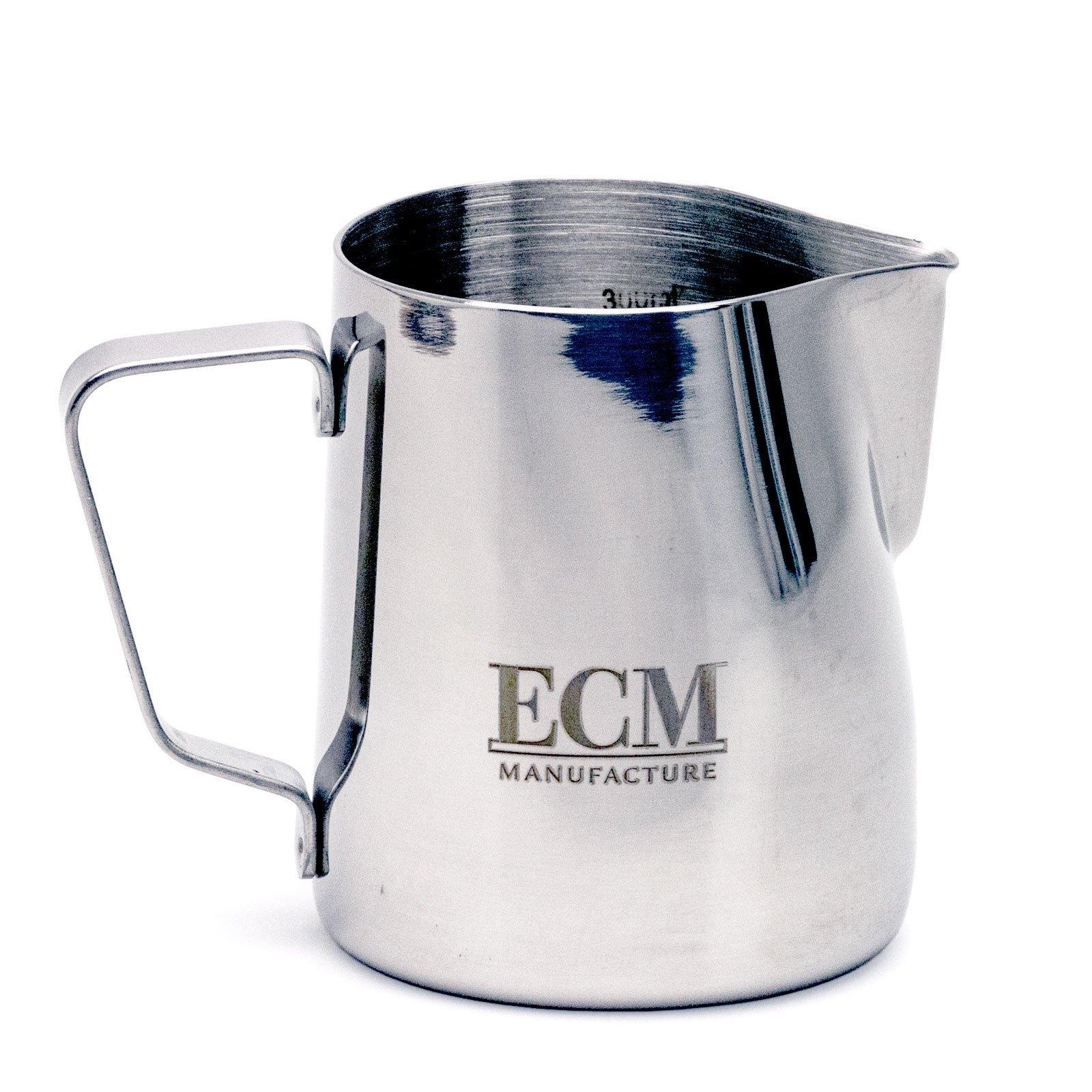 ECM Frothing Picher 360ml - 89460