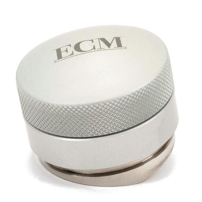 ECM Distributor / Push Tamper 58mm - #89417