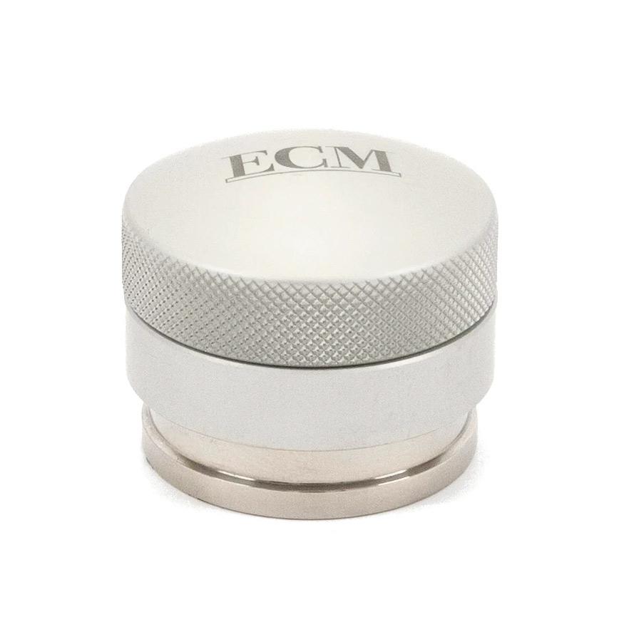 ECM Leveler / Push Tamper Flat 58mm - #89416