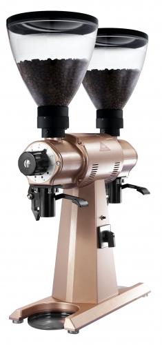 Mahlkonig EKK43 Espresso Grinder COPPER