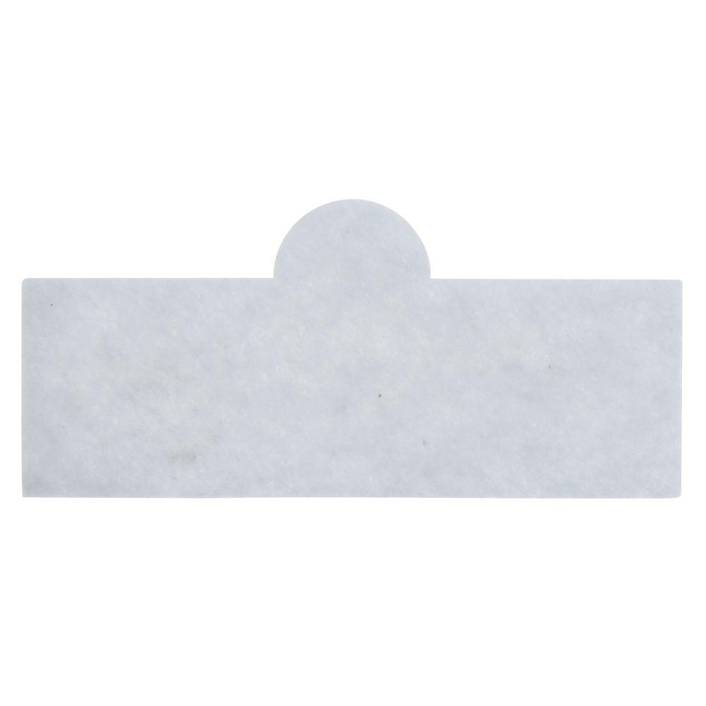 Frieling Milk Chiller Air Filter 4 Pieces - 0705