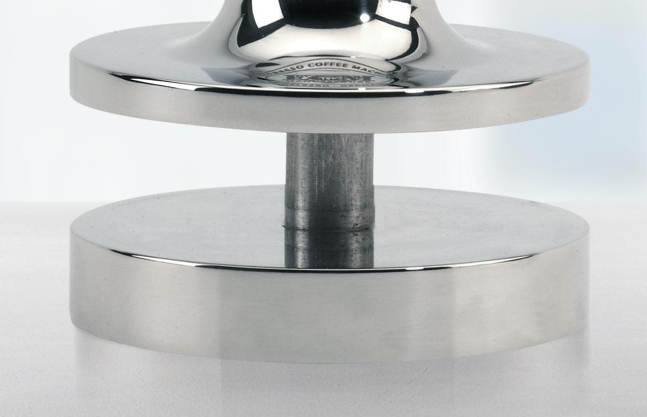 ECM Pressure Regulating Tamper - 89415