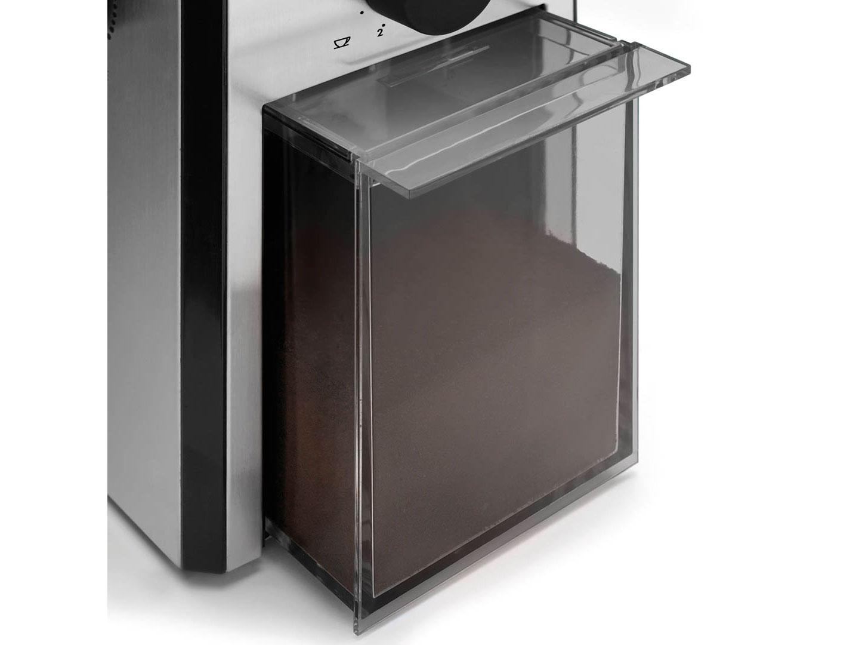 Delonghi Kg89 Conical Burr Grinder Espresso Planet Canada