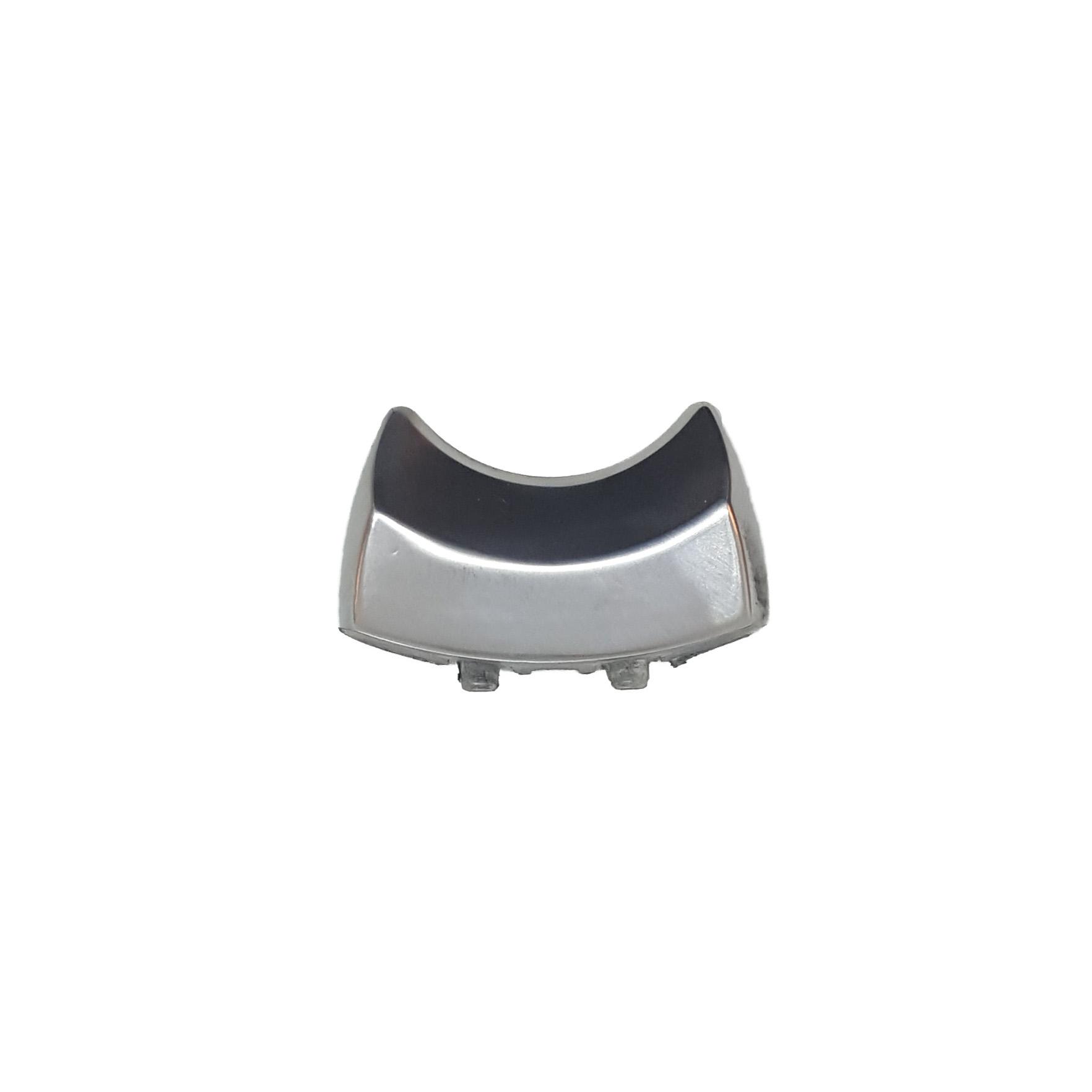 Fiorenzato Universal Polished Hook - 900000564