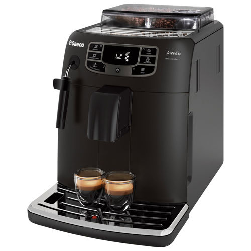 Espresso Machine Best Buy Canada