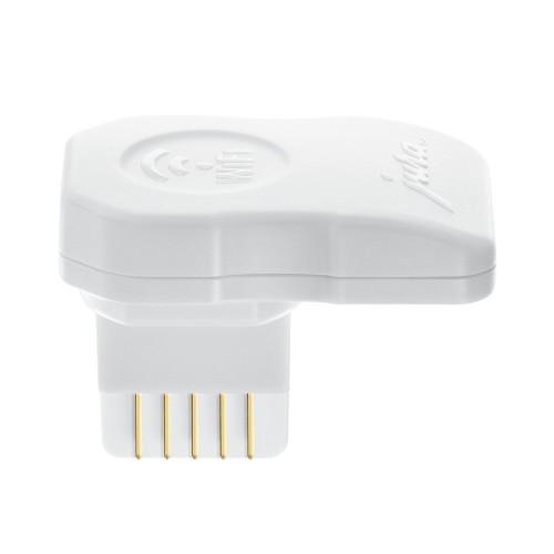 Jura Wifi Connect - #24160