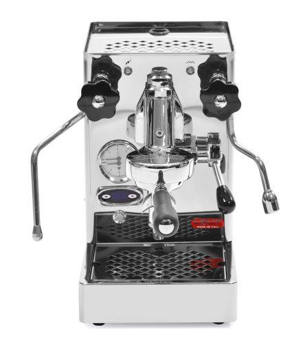 Lelit Mara Semi Automatic Espresso Machine PL62