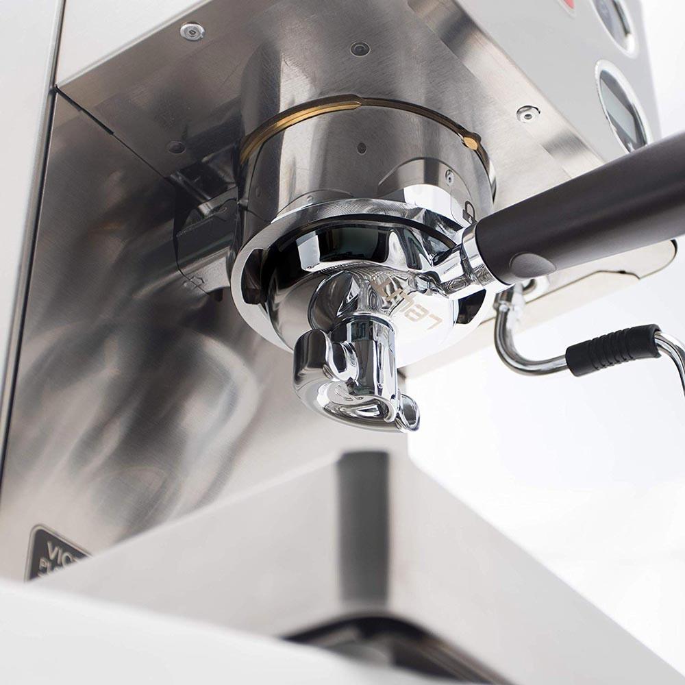 Lelit Victoria Semi Automatic Espresso Machine - PL91T