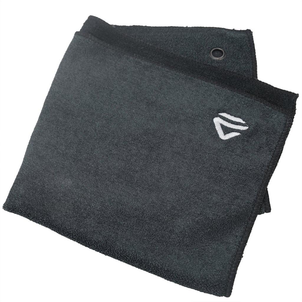 Lelit Microfibre Cloth