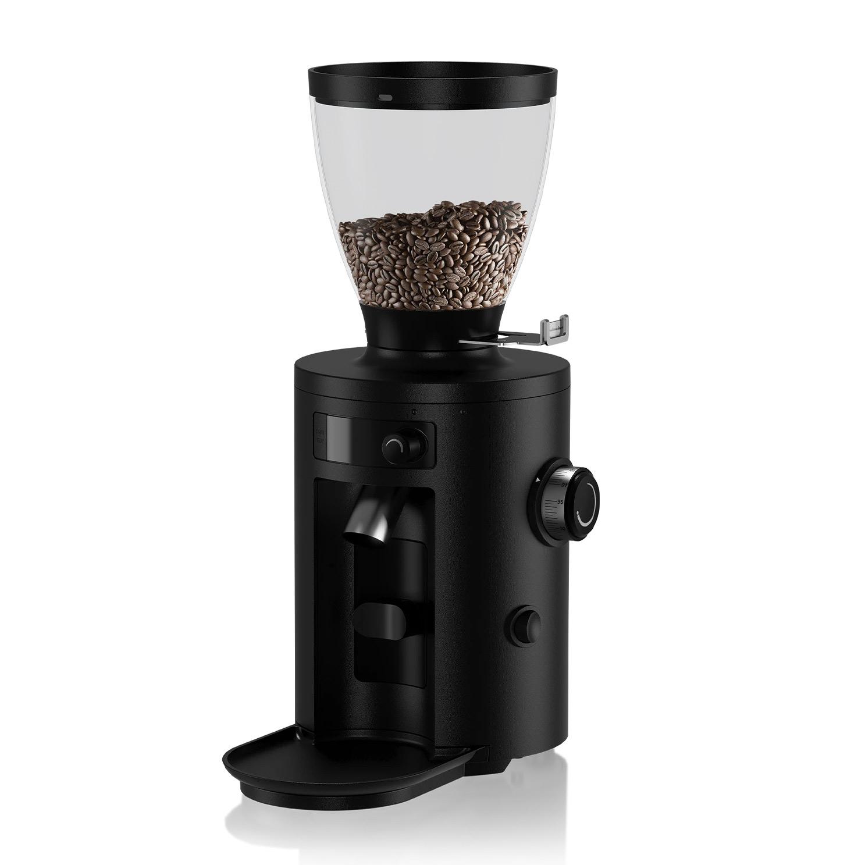 Mahlkonig X54 Allround Home Espresso Coffee Grinder - Black
