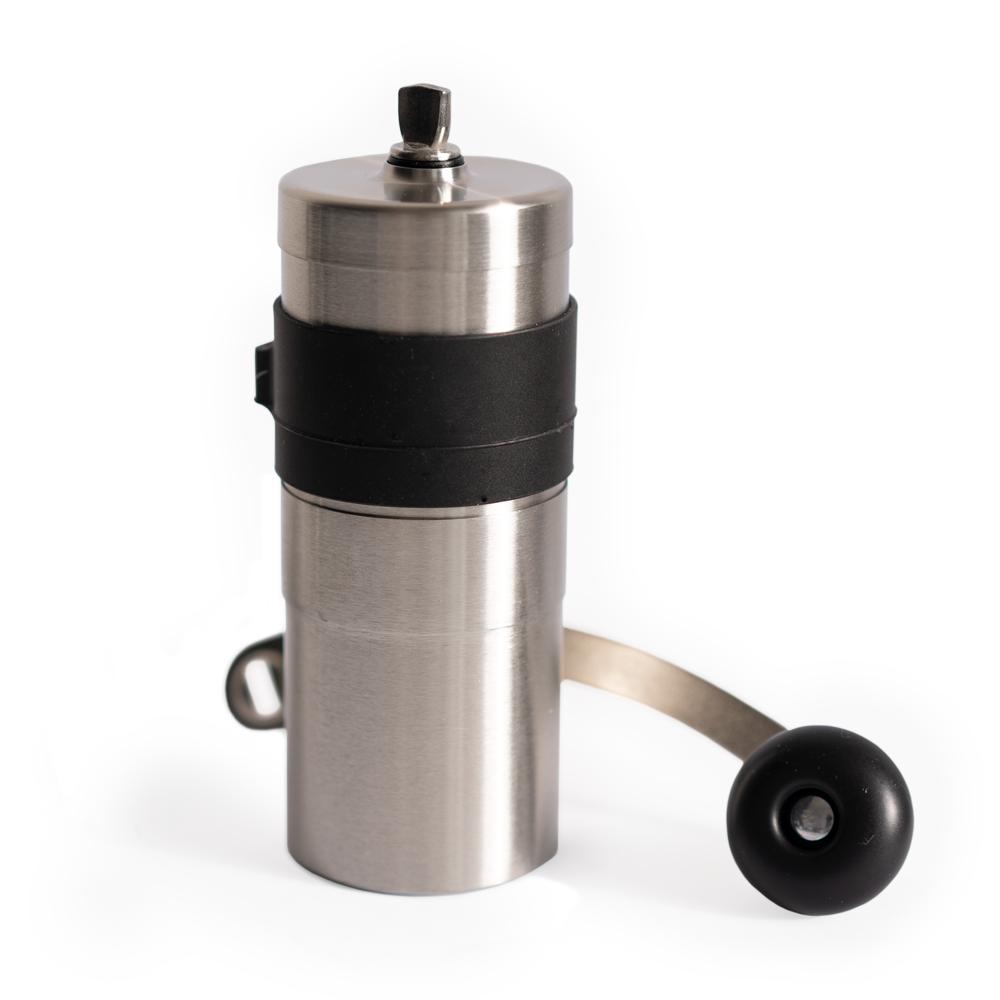 Porlex Mini Hand Grinder II - 20g Hopper Capacity