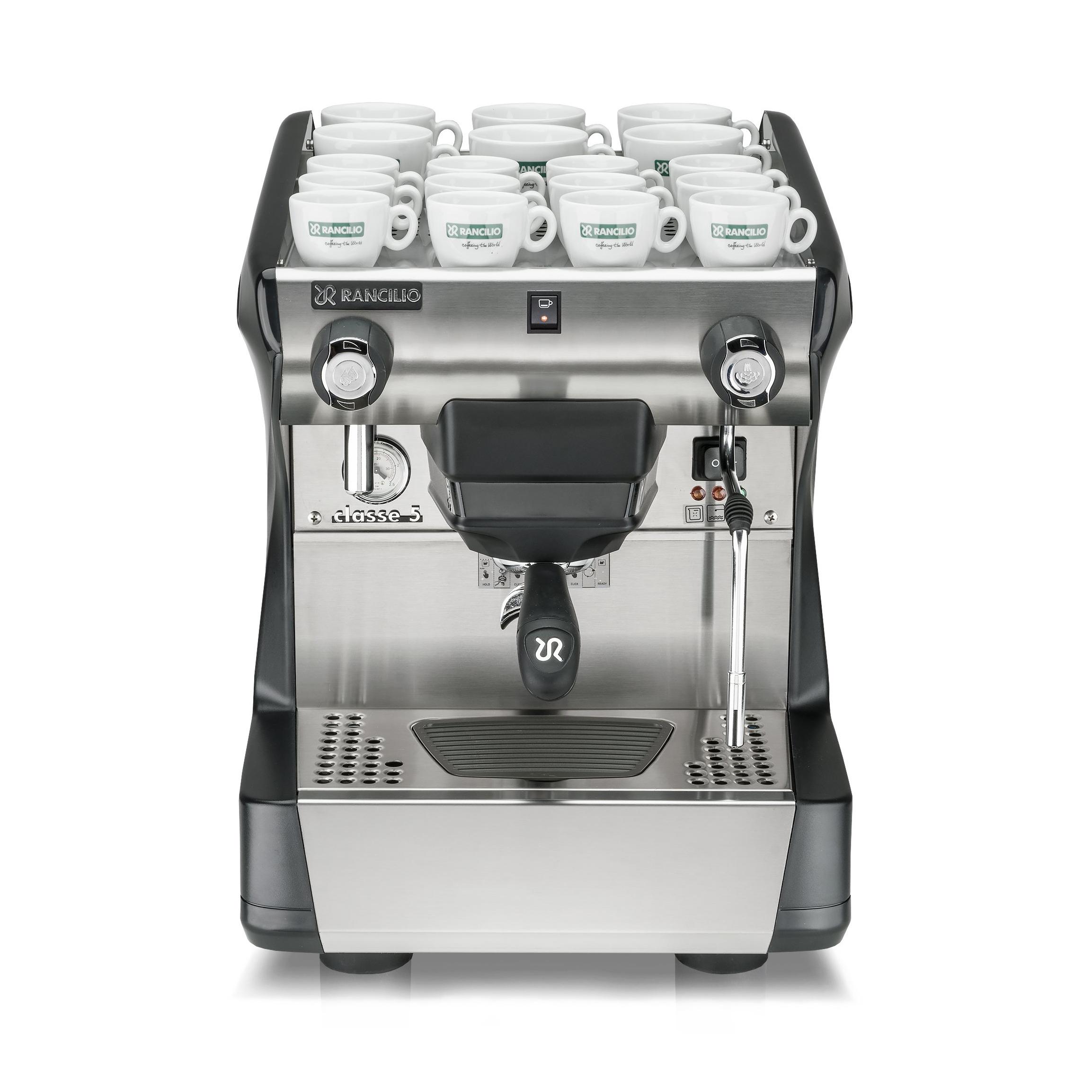Rancilio Classe 5 ST-1 Espresso Machine Water Tank