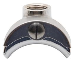 Portafilter Double Spout - SP010