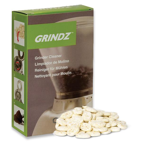 Urnex Grindz 3 Pack Grinder Cleaner