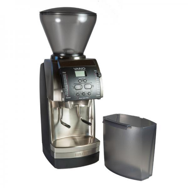 Baratza Vario Coffee Grinder Version 886