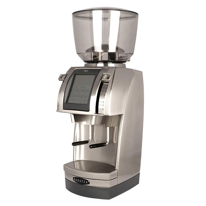 Baratza Forte AP Espresso Grinder