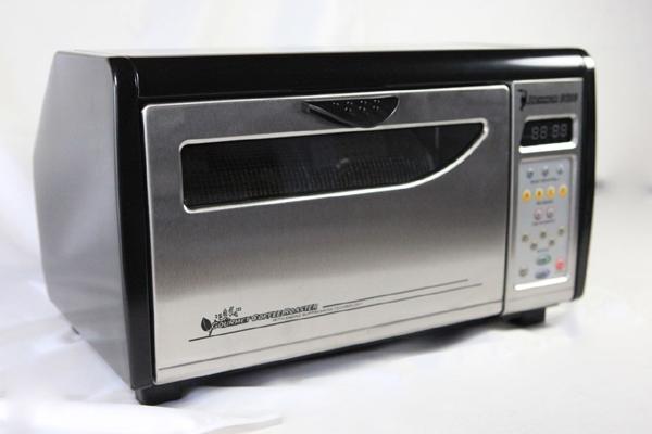Behmor 1600 PLUS Coffee Roaster