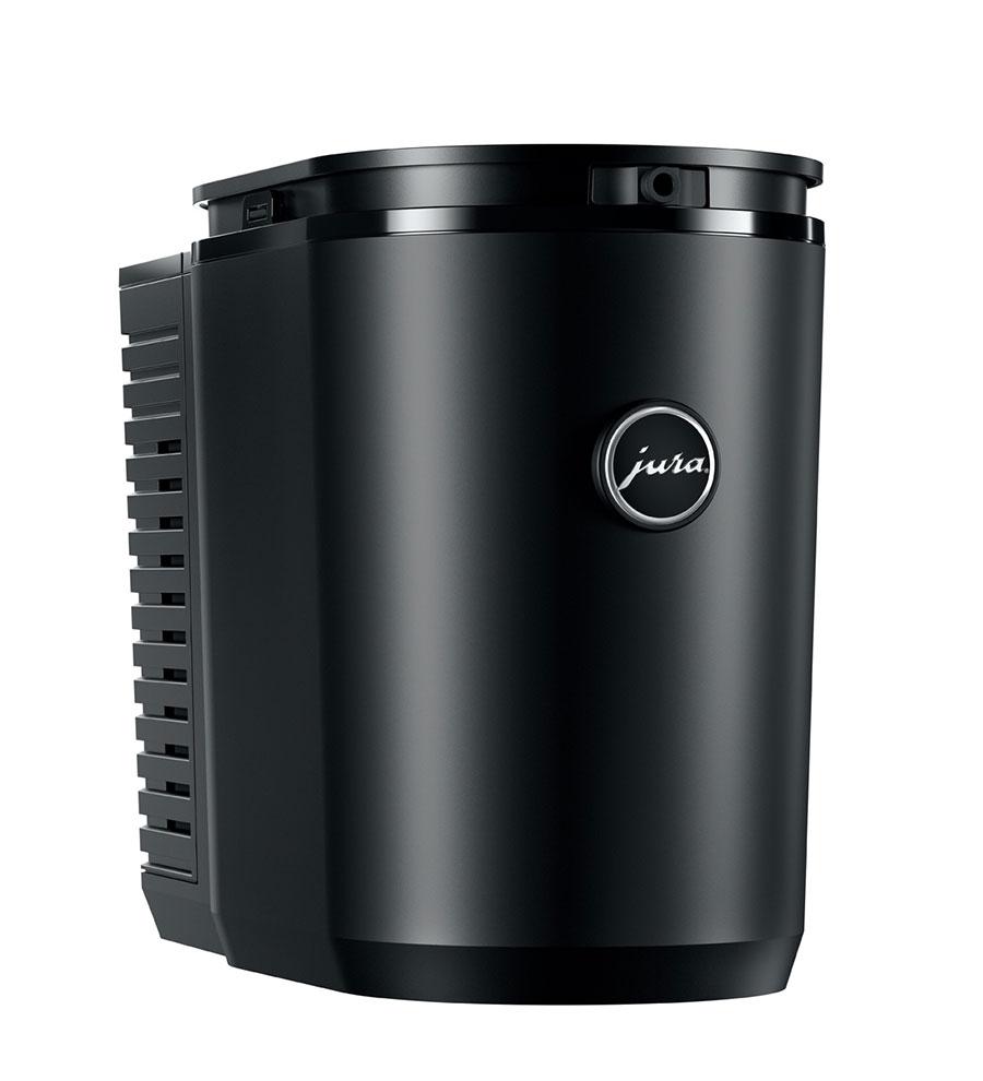 Jura Cool Control Wireless - Black 2.5L #24171