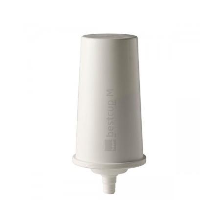 BWT Bestcup Premium Type M In-Tank Water Filter, 3BW 812086