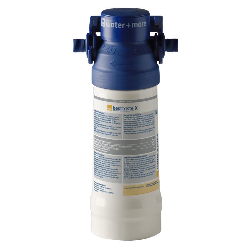 BWT BestTaste X Water Filter