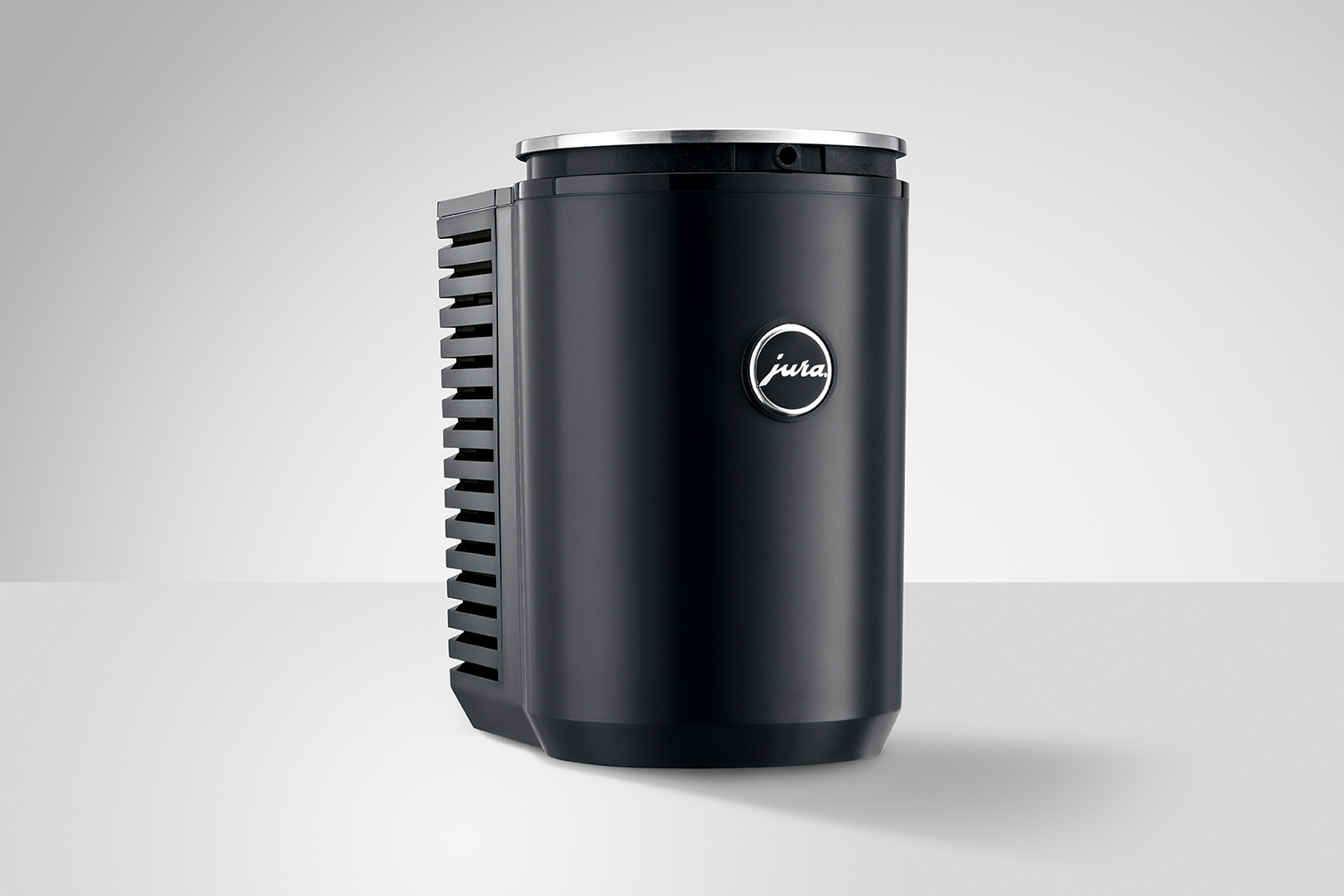 Jura Cool Control Wireless Black - 1.0L