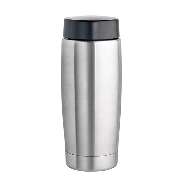 Jura Stainless Steel Milk Container