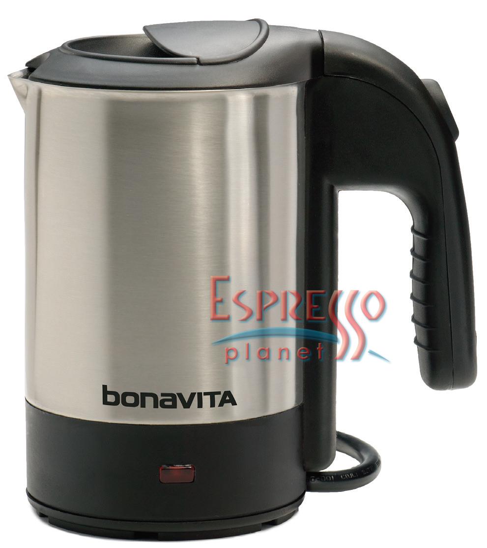 Bonavita Mini Travel Kettle BV3825B05 53000