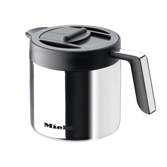 Miele Espresso Machine Brew Unit - #10876091