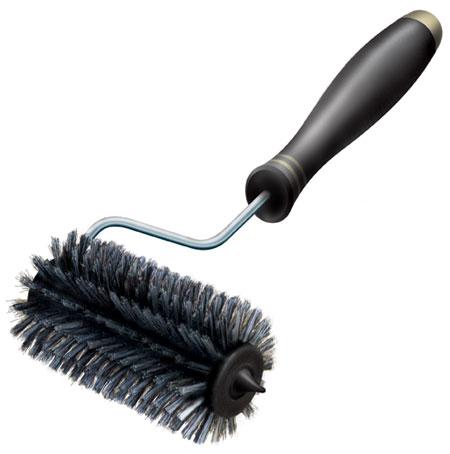 Pallo Rollster Cleaning Brush