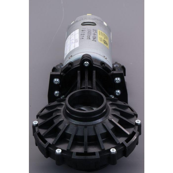 Baratza Sette Gear Box/Motor/Ring Burr Assembly - S056