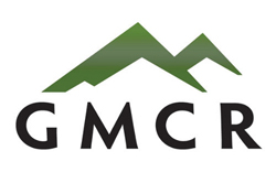 Green Mountain Coffee cuts jobs in Canada, California