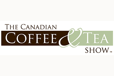 2017 Canadian Coffee and Tea Show Video Recap!