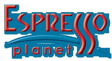 Espresso Planet is now on Instagram!