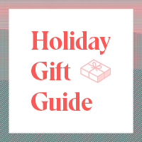 Espresso Planet 2018 Holiday Gift Guide!