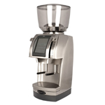 Baratza Forte AP and BG Commercial Grinders arrived in Canada!