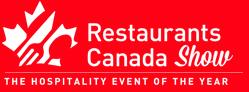 Restaurants Canada Trade Show
