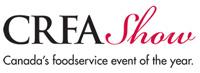 Canadian CRFA Show 2013